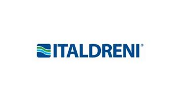 ITALDRENI