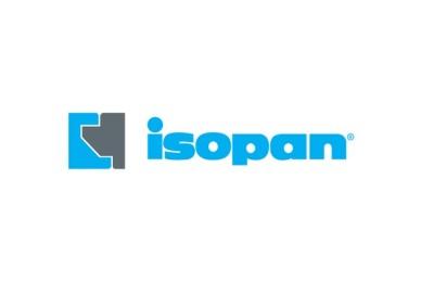 ISOPAN