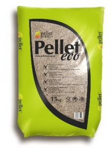pellet 2